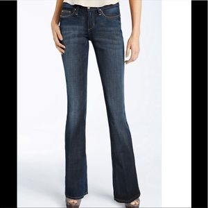 Joes Jeans the provocateur Sz 28